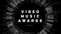 Nagrody MTV Video Music Awards 2014 – rozdane
