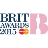 Brit Awards rozdane