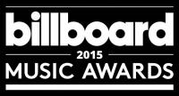 Billboard Music Awards 2015 rozdane