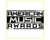 Rozdano American Music Awards 2016