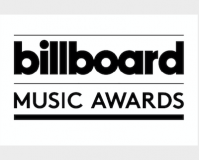 Nominowani do Billboard Music Awards 2020