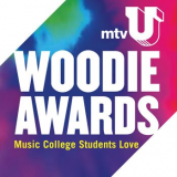 Laureaci nagród  mtvU Woodie Awards 2014